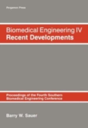 Biomedical Engineering IV
