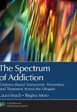 The Spectrum of Addiction