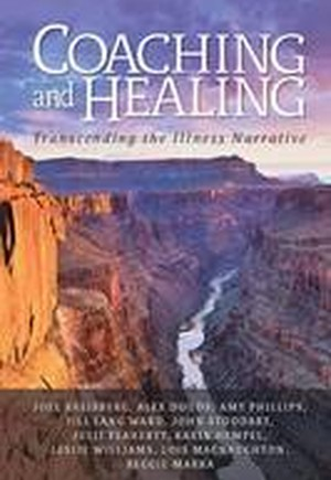 Coaching and Healing