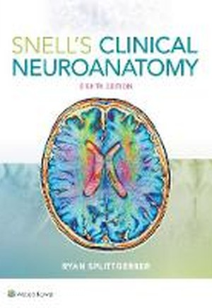 Snell's Clinical Neuroanatomy