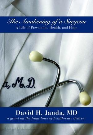 Awakening of a Surgeon