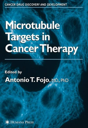 The Role of Microtubules in Cell Biology, Neurobiology, and Oncology