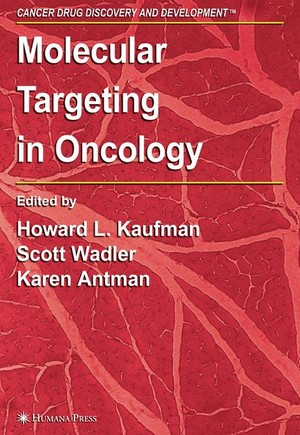 Molecular Targeting in Oncology
