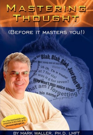Mastering Thought