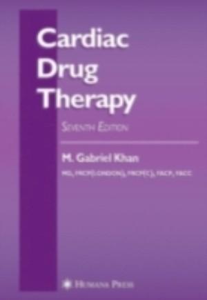 Cardiac Drug Therapy