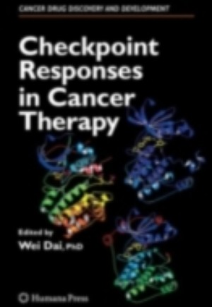Checkpoint Responses in Cancer Therapy
