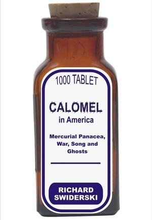 Calomel in America