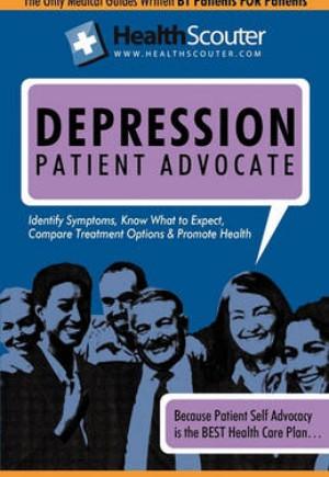 HealthScouter Depression