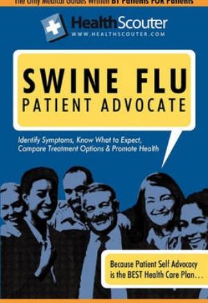 HealthScouter Swine Flu