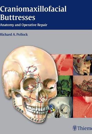 Craniomaxillofacial Buttresses