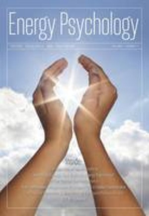 Energy Psychology Journal: Volume 4