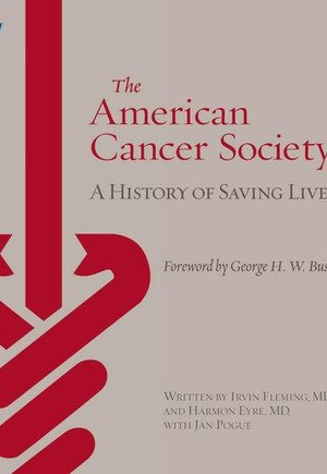 The American Cancer Society