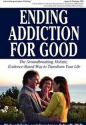 Ending Addiction for Good