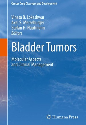 Bladder Tumors:
