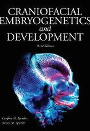 Craniofacial Embryogenetics and Development