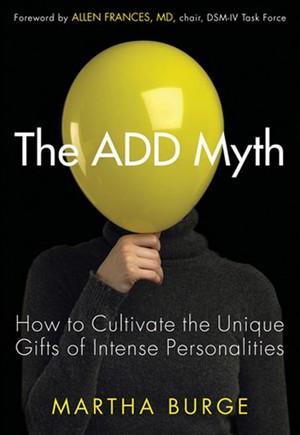 The ADD Myth