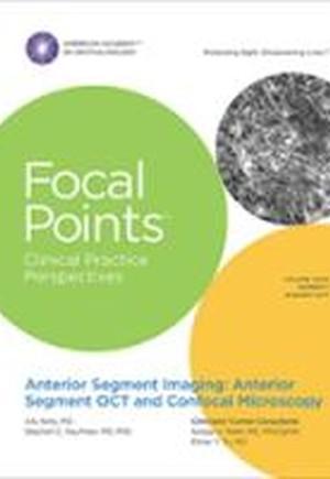 Focal Points 2017 Complete Set