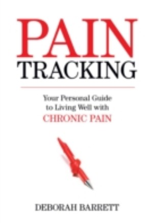 Paintracking