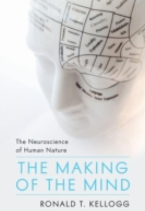 Making of the Mind