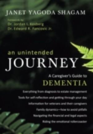 Unintended Journey