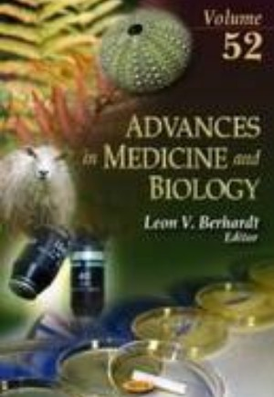 Advances in Medicine & Biology: Volume 52