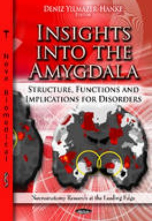Insights into the Amygdala