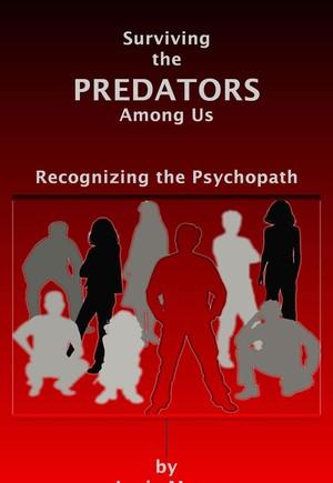 Surviving the Predators Among us