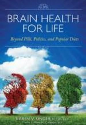 Brain Health for Life