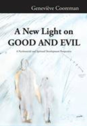 A New Light on Good and Evil