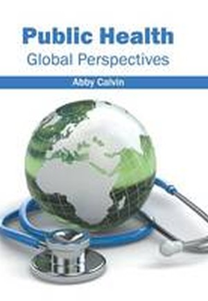 Public Health: Global Perspectives