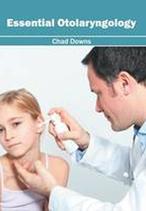 Essential Otolaryngology
