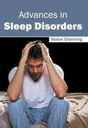 Advances in Sleep Disorders