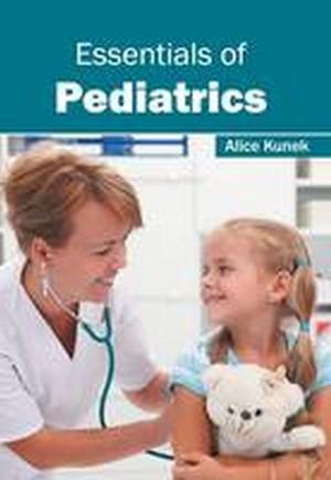 Essentials of Pediatrics