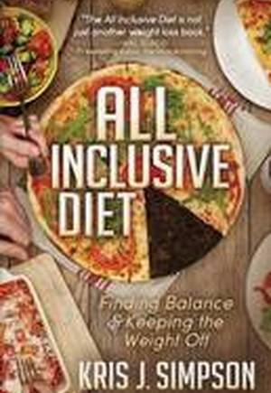 All Inclusive Diet