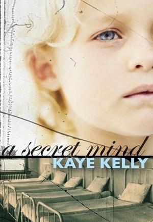 A Secret Mind