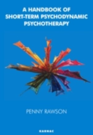Handbook of Short-Term Psychodynamic Psychotherapy