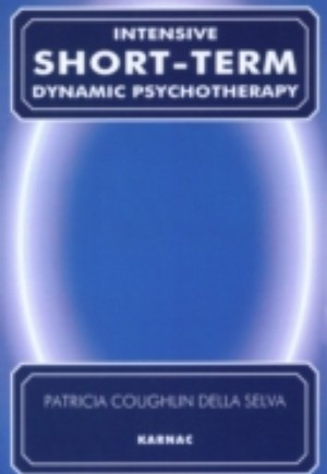 Intensive Short-Term Dynamic Psychotherapy