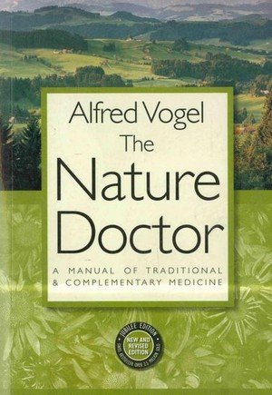 Nature Doctor