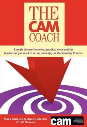 The CAM Coach