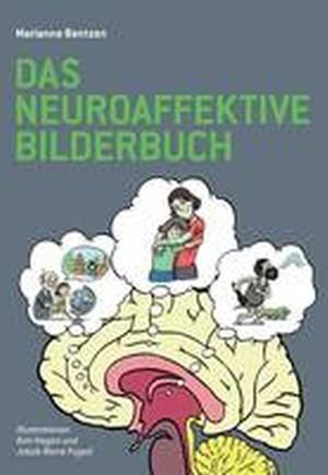 Das Neuroaffektive Bilderbuch