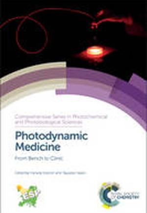 Photodynamic Medicine