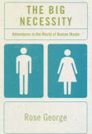 Big Necessity