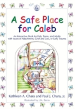 Safe Place for Caleb