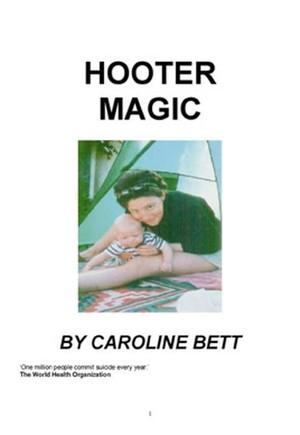 Hooter Magic