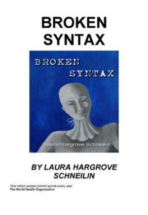Broken Syntax