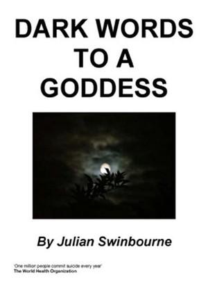 Dark Words to a Goddess