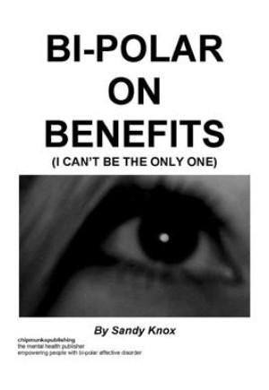 Bi-Polar on Benefits