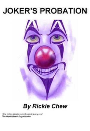 Joker's Probation