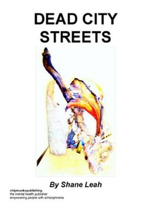 Dead City Streets