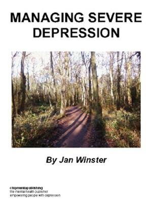 Managing Severe Depression